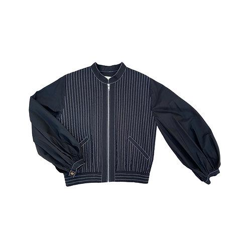 Dream Y Jacket