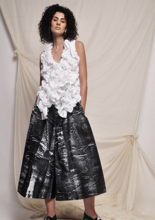 SS19 LOOK 16