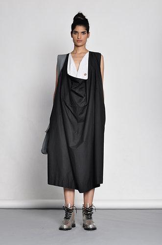 Sapna X Dress