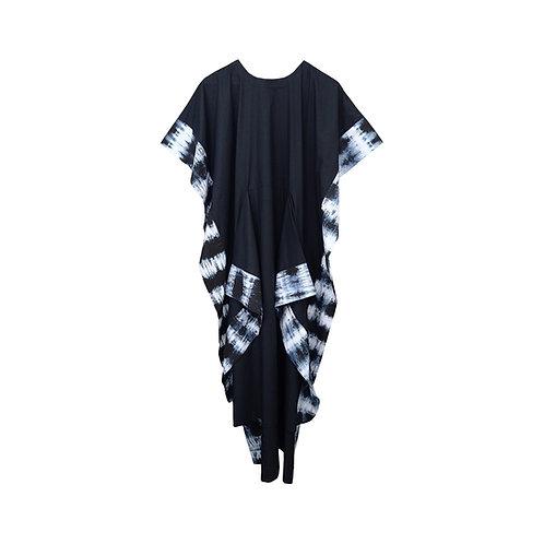 Euphoria X Dress