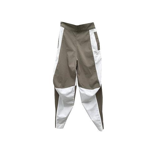 Vibration Pants