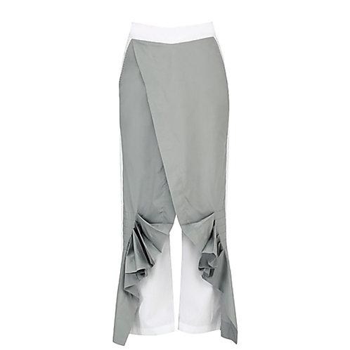 Miyabi Pants