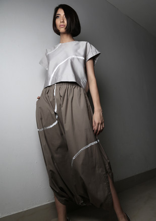 SS20 look 29