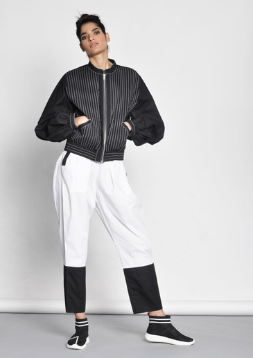 AW20 look 13