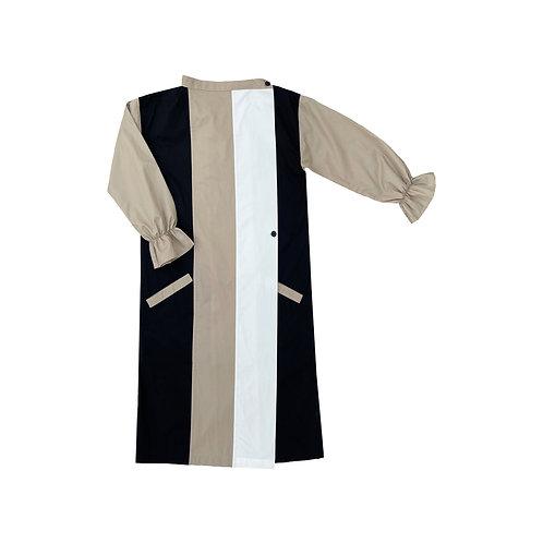 Parallel Dress