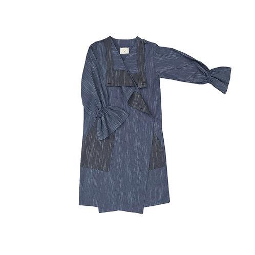 Elisium Dress