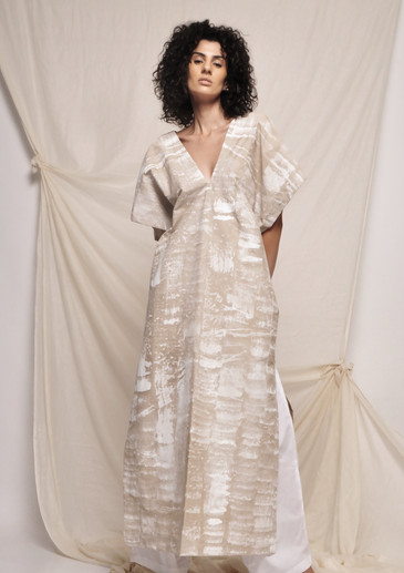 SS19 LOOK 32