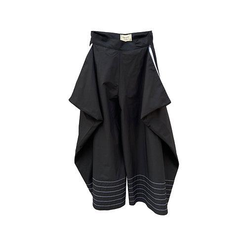 Yume X Pants