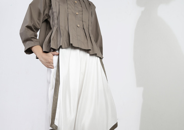 SS20 look 26