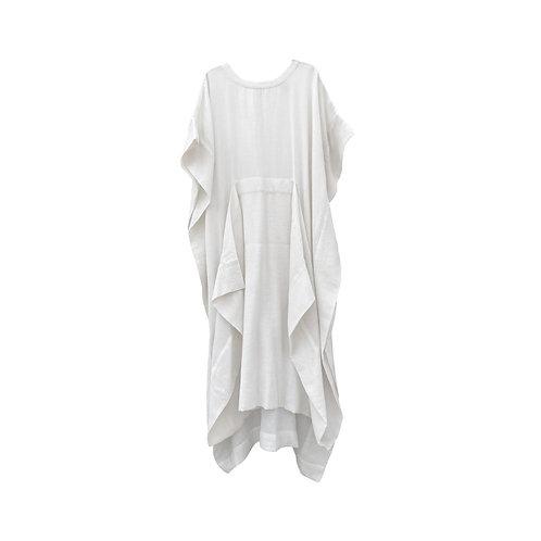 Euphoria Y Dress