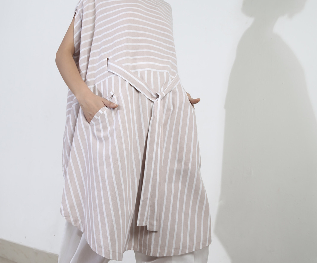 SS20 look 18