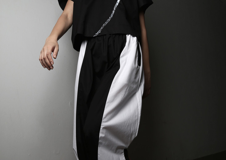 SS20 look 30