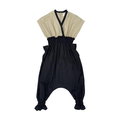 Body Jumpsuit