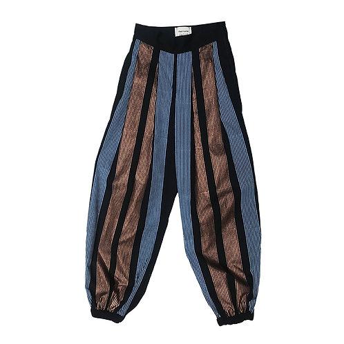 Fig Pants