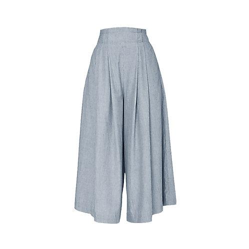 Ghera Pants Grey