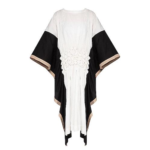 Kundalini Dress