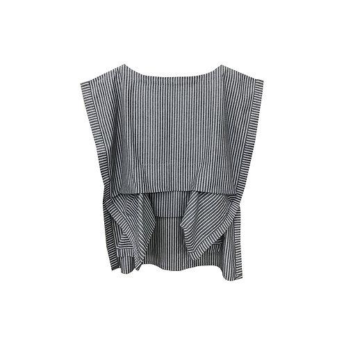 Idea Tunic Stripes