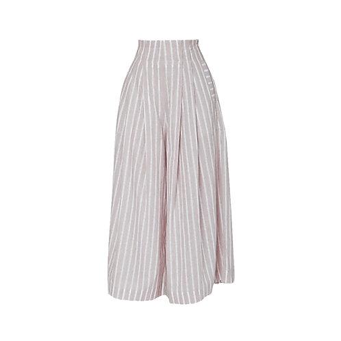 Ghera Pants Stripes