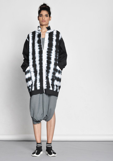 AW20 look 24