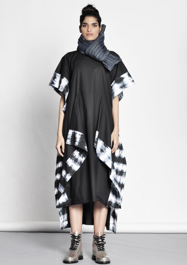 AW20 look 01