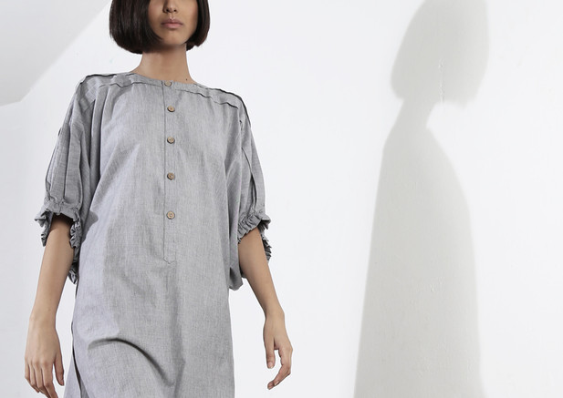 SS20 look 15