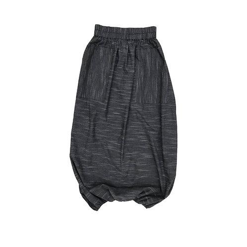 Nirvana Pants