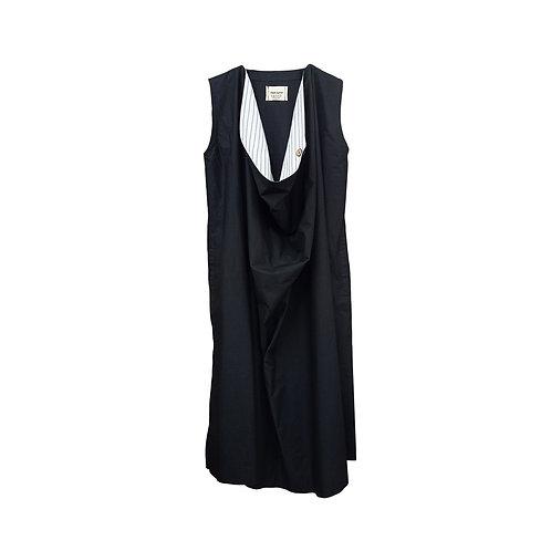 Sapna Dress