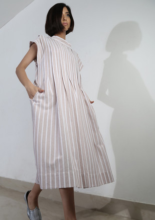 SS20 look 21