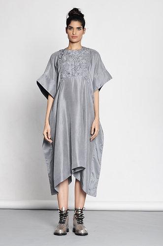 Omoi Dress