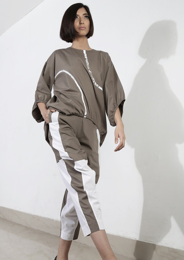 SS20 look 08