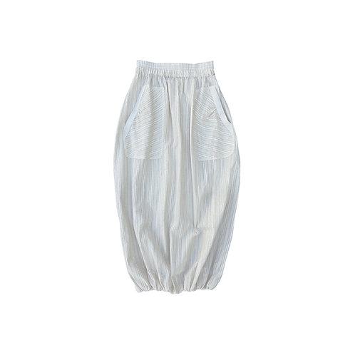 Stroll Pants