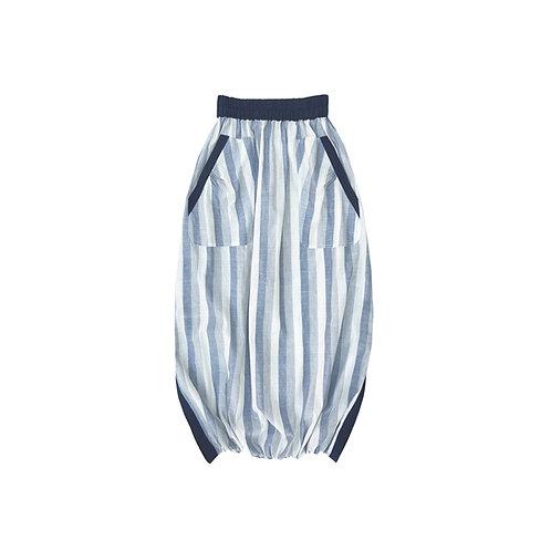 Stroll Stripes Pants