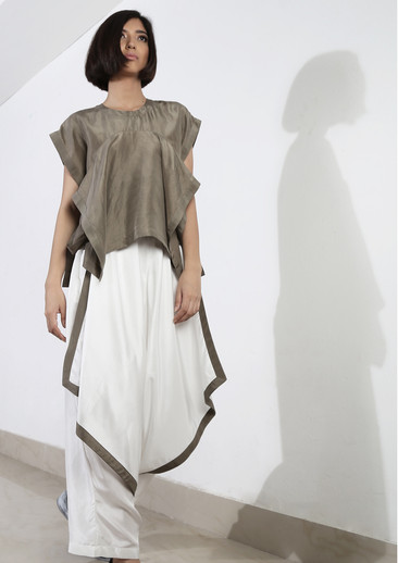 SS20 look 25