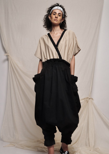SS19 LOOK 21