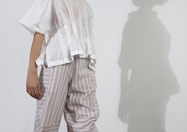 SS20 look 02