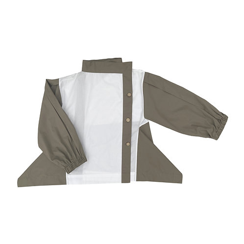 Windfall Jacket
