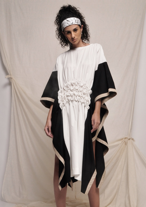 SS19 LOOK 36