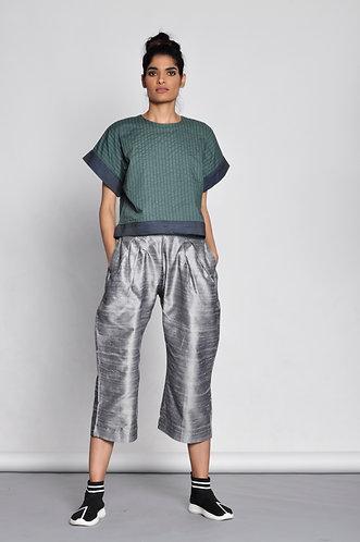 Argento Pants