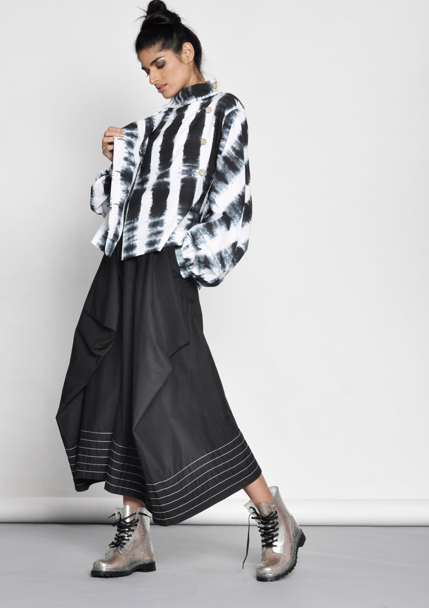 AW20 look 29