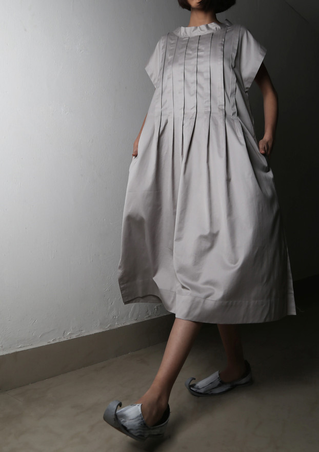 SS20 look 36