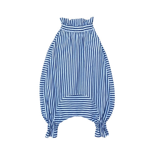 Asana Stripes Pants
