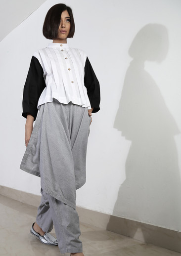 SS20 look 12