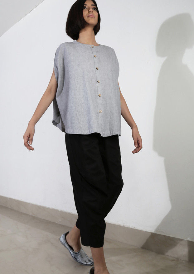 SS20 look 09