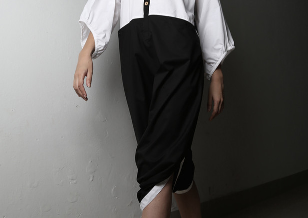 SS20 look 31