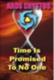 TimeIsPromisedToNoOne.PNG