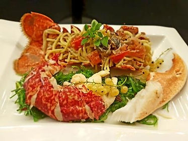 Yummy Lobster sml.jpg