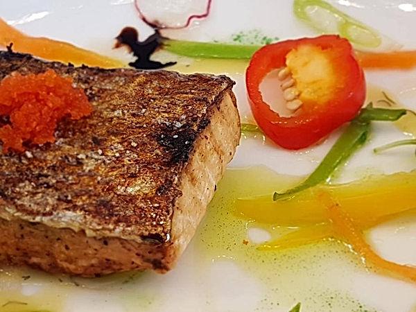 salmon teriyaki.jpg