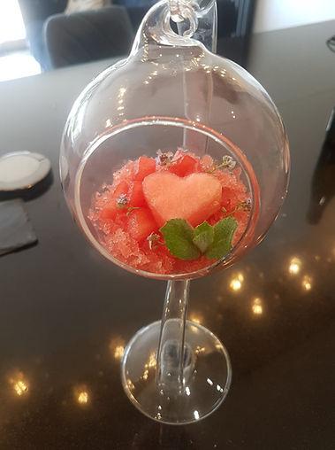 Watermelon Granita.jpg