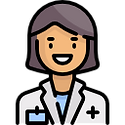doctor(2).png
