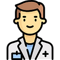 doctor(1).png